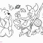 Fall Coloring Pages for Kids Inspirational 10 Inspirational Paw Patrol Number Coloring Pages androsshipping