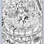 Fall Coloring Pages for Kids New Inspirational Childrens Colouring Pages