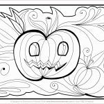 Fall Coloring Pages for Kids Unique Paw Patrol Coloring Page