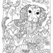 Fall Coloring Pages Printable Inspired Clover Coloring Page Lovely Www Coloring Pages Awesome Preschool