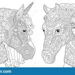 Fantasy Adult Coloring Pages Awesome Coloring Page Fantasy Coloring Pages for Adults Page Fantasy