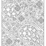 Fantasy Adult Coloring Pages Inspiring Fantasy Coloring Pages