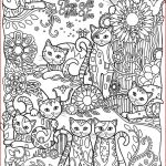 Fantasy Adult Coloring Pages Marvelous Affordable Fantasy Coloring Pages for Adults S Coloring