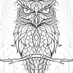 Fantasy Coloring Pages for Adults Amazing New Coloring Pages Pinterest Download Coloring Pages for Free