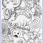Fantasy Coloring Pages for Adults Excellent Fantasy Coloring Pages Pages   Colorier Faciles Christmas to Color