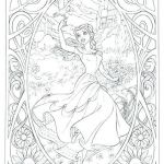 Fantasy Coloring Pages for Adults Inspirational Advanced Fantasy Coloring Pages – Duelprotocolfo