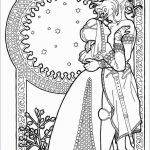 Fantasy Coloring Pages for Adults Inspirational Coloring Book Fantasy Coloring Books for Adults