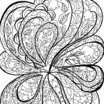 Fantasy Coloring Pages for Adults Inspirational Fantasy Coloring Pages