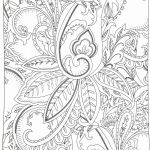 Fantasy Coloring Pages for Adults Inspirational Fresh Fantasy Coloring Page 2019