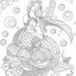 Fantasy Coloring Pages for Adults Inspiring Fantasy Coloring Pages Best Fairy Coloring Books Amazing Free