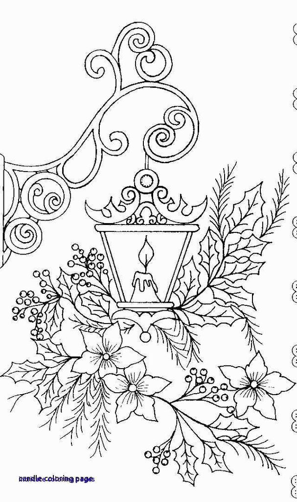 Fantasy Coloring Pages for Adults Marvelous Plant Coloring Pages Inspirational Plant Coloring Pages Coloring
