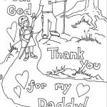Father Day Colouring Pictures Awesome Lovely Dad and son Coloring Pages – Doiteasy