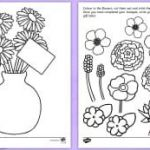 Father Day Colouring Pictures Beautiful Ks2 Father S Day Festivals and Celebrations Ks2 topics