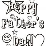 Father Day Colouring Pictures Inspiration Fathers Day Coloring Pages for Grandpa