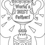 Father Day Colouring Pictures Inspired New Happy Canada Day Coloring Pages – Doiteasy