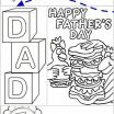 Father Day Colouring Pictures Marvelous Dad Coloring Pages Awesome I Love You Printable Coloring Pages Dad