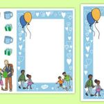 Father Day Colouring Pictures Marvelous Editable Fathers Day Card Inserts Editable Father S Day Card Insert