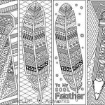 Fathers Day Color Page Beautiful Set Of 8 Coloring Bookmarks for Daddy Father S Day Coloring