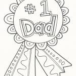 Fathers Day Color Page Beautiful Unique African American Fathers Day Coloring Pages – Kursknews