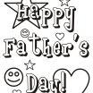 Fathers Day Color Page Creative Fathers Day Coloring Pages for Grandpa
