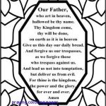 Fathers Day Color Page Creative Lovely Heavenly Father Coloring Pages – Lovespells