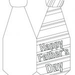Fathers Day Color Page Inspired Father S Day Free Coloring Page From E Step Ahead