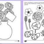 Fathers Day Color Page Inspiring Ks2 Father S Day Festivals and Celebrations Ks2 topics