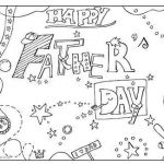 Fathers Day Color Page Pretty Pin by Emily Gambill On Father S Day