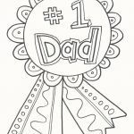 Fathers Day Coloring Pages Free Amazing 177 Free Father S Day Coloring Pages Dad Will Love Doodle Art