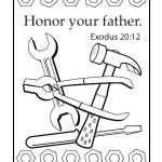 Fathers Day Coloring Pages Free Amazing Coloring Pages for Dads – Wodongaraiders