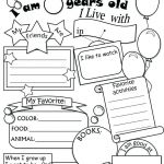 Fathers Day Coloring Pages Free Awesome I Love You Daddy Coloring Pages – Yggs