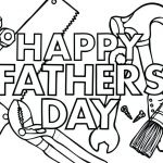 Fathers Day Coloring Pages Free Beautiful Coloring Pages Medical Coloring Pages to Print Doctor Page tools