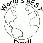 Fathers Day Coloring Pages Free Brilliant Unique African American Fathers Day Coloring Pages – Kursknews