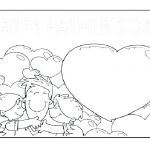 Fathers Day Coloring Pages Free Creative Coloring Pages for Dads – Wodongaraiders
