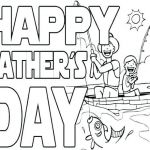 Fathers Day Coloring Pages Free Excellent asapcontractingusa Page 409 Religious Coloring Pages for
