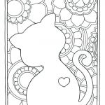 Fathers Day Coloring Pages Free Excellent Coloring Pages Of Creation – Johnnyknives