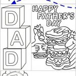 Fathers Day Coloring Pages Free Excellent Father S Day Coloring Pages Free Father S Day Coloring Pages