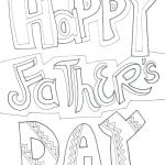 Fathers Day Coloring Pages Free Inspirational Coloring Pages for Dads – Wodongaraiders