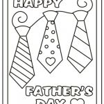 Fathers Day Coloring Pages Free Inspirational Fathers Day Coloring Pages Frame