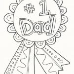 Fathers Day Coloring Pages Free Inspiring Free Printable Father S Day Coloring Pages for Kids