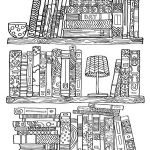Fathers Day Coloring Pages Free Marvelous New Adult Coloring Pages Bookshelf Father S Day Haunted House