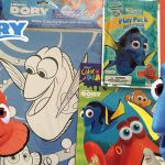 Finding Dory Coloring Book Best Coloring Coloring Awesome Book Howorain Your Dragon Pc Game