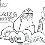 Finding Dory Coloring Book Brilliant Clipart Vines – Sharpball