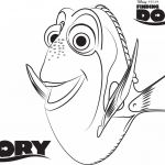 Finding Dory Coloring Book Brilliant Finding Nemo Coloring Pages