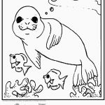 Finding Dory Coloring Book Elegant Coloring Books Free Fishing Pages Cute the Books