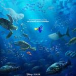 Finding Dory Coloring Book Inspiration Finding Dory