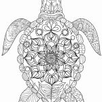 Finding Dory Coloring Book Marvelous Best Nemo Turtle Coloring Pages – thebookisonthetable
