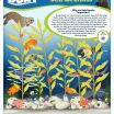 Finding Dory Printable New Finding Dory Seek the Sea Urchins Activity Page Disney