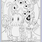 Fire Works Coloring Pages Awesome 4th July Coloring Pages