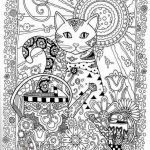 Fire Works Coloring Pages Best Of 19 Lovely Fireworks Coloring Pages